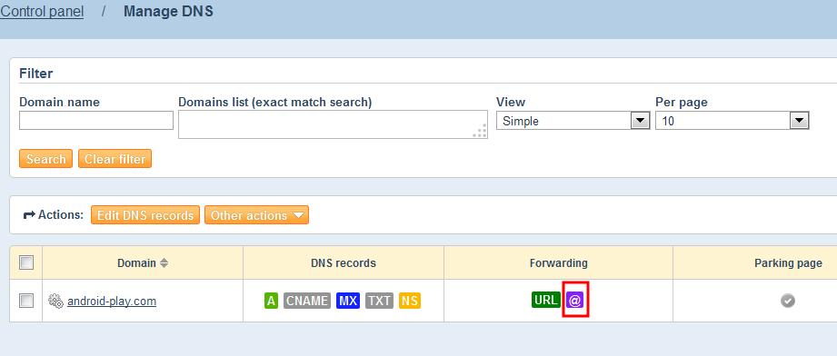 Evonames Internet Domain Registration Register Domain Names